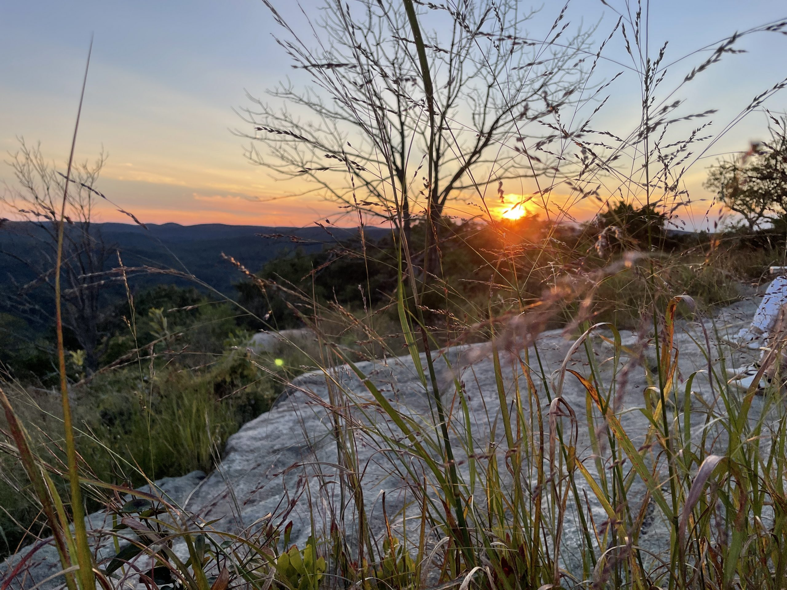 Destination Running: Hudson Valley